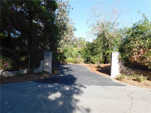 600 S Peralta Hills Drive, Anaheim Hills, CA 92807 (#PW19276009) :: Team Tami