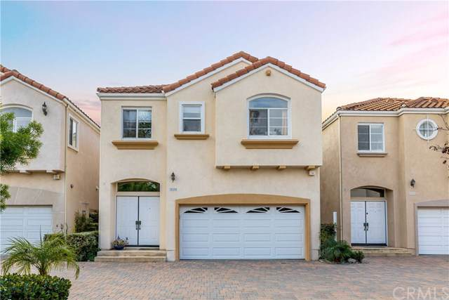 25254 Denny Road, Torrance, CA 90505 (#SB19274658) :: J1 Realty Group
