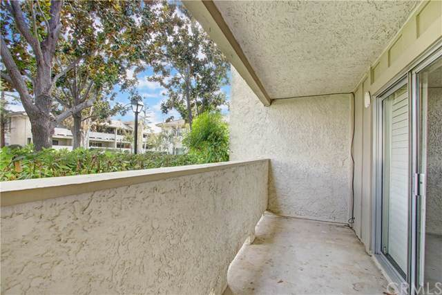 1920 Heywood Street C, Simi Valley, CA 93065 (#WS19276028) :: Allison James Estates and Homes