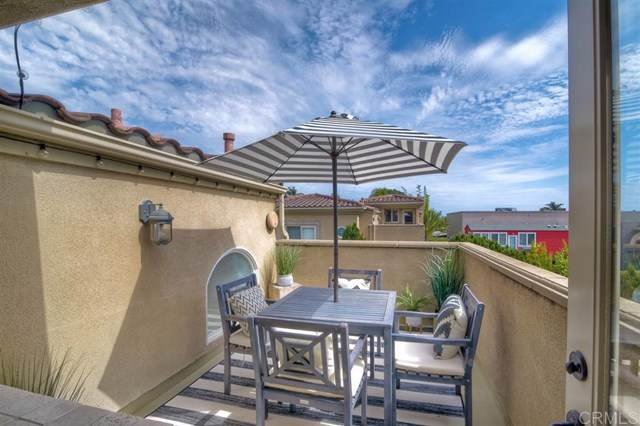 301 N Rios, Solana Beach, CA 92075 (#190063924) :: Mainstreet Realtors®