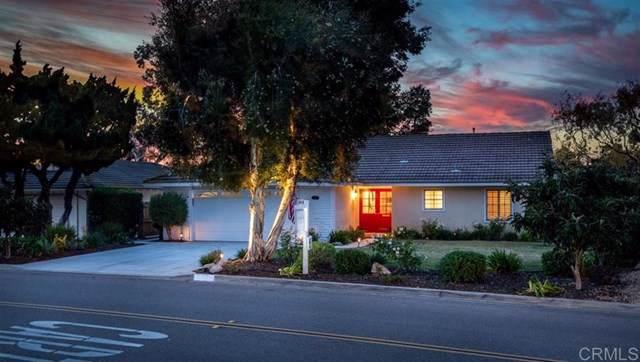1026 San Julian Drive, San Marcos, CA 92078 (#190063913) :: eXp Realty of California Inc.