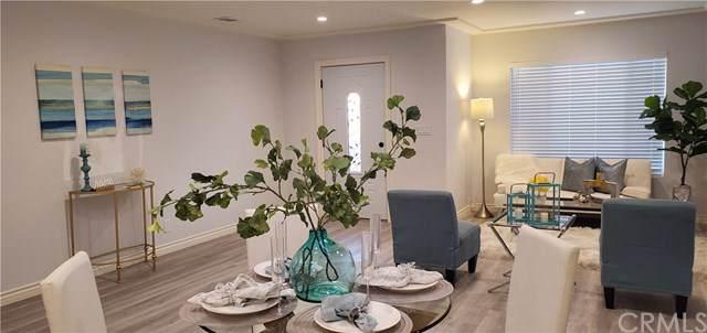 10858 Mather Avenue, Sunland, CA 91040 (#PF19276164) :: The Brad Korb Real Estate Group