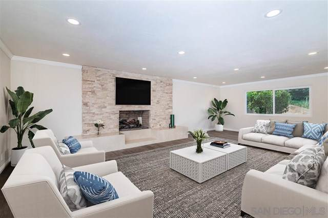 13547 Cloudcroft Ct, Poway, CA 92064 (#190063938) :: Sperry Residential Group