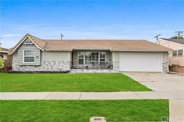 10631 Jordan Road, Whittier, CA 90603 (#MB19276171) :: Mainstreet Realtors®