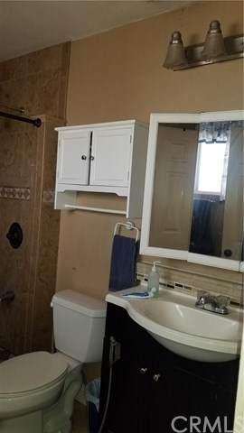 11758 Leibacher Avenue, Norwalk, CA 90650 (#DW19276179) :: Allison James Estates and Homes
