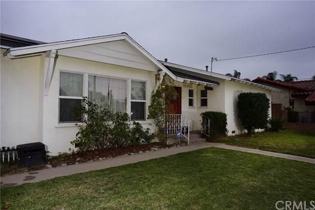 750 N Acacia Avenue, Rialto, CA 92376 (#CV19274953) :: Mainstreet Realtors®
