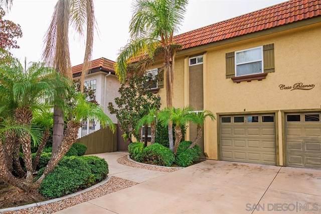 4772 Wilson Avenue #7, San Diego, CA 92116 (#190063953) :: OnQu Realty