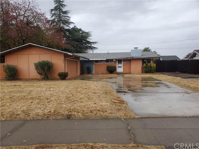 2303 Village Circle Drive, Atwater, CA 95301 (#MC19276222) :: Allison James Estates and Homes
