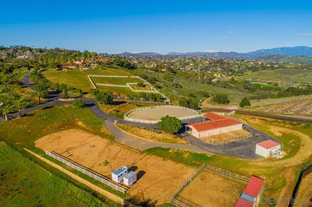 5104 Olive Hill Trail, Bonsall, CA 92003 (#190063955) :: Sperry Residential Group