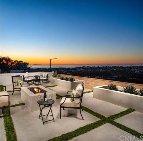 33851 Manta Court, Dana Point, CA 92629 (#LG19274978) :: Berkshire Hathaway Home Services California Properties