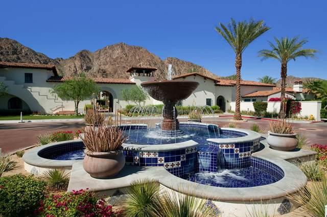 77745 Tradition, La Quinta, CA 92253 (#219034933DA) :: Keller Williams Realty, LA Harbor