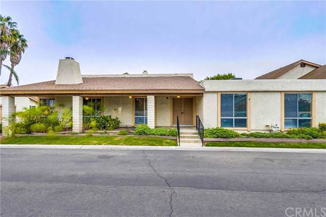 10502 Jenny Lane, Garden Grove, CA 92840 (#PW19276217) :: Veléz & Associates