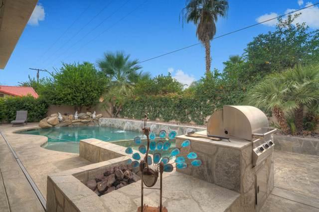 79665 Camelback Drive, Bermuda Dunes, CA 92203 (#219034934DA) :: RE/MAX Estate Properties