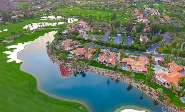 78741 Deacon Drive East Lot 24, La Quinta, CA 92253 (#PW19276289) :: Keller Williams Realty, LA Harbor
