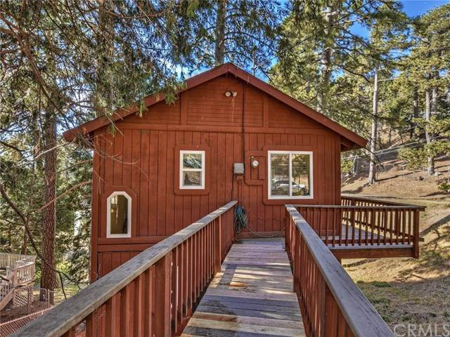 21837 Sawpit Canyon Road, Cedarpines Park, CA 92322 (#EV19276321) :: Legacy 15 Real Estate Brokers