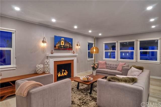 412 Gerona Avenue, San Gabriel, CA 91775 (#SB19275555) :: Crudo & Associates