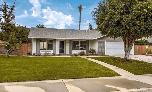 11185 Springfield Street, Riverside, CA 92505 (#PW19276373) :: Allison James Estates and Homes