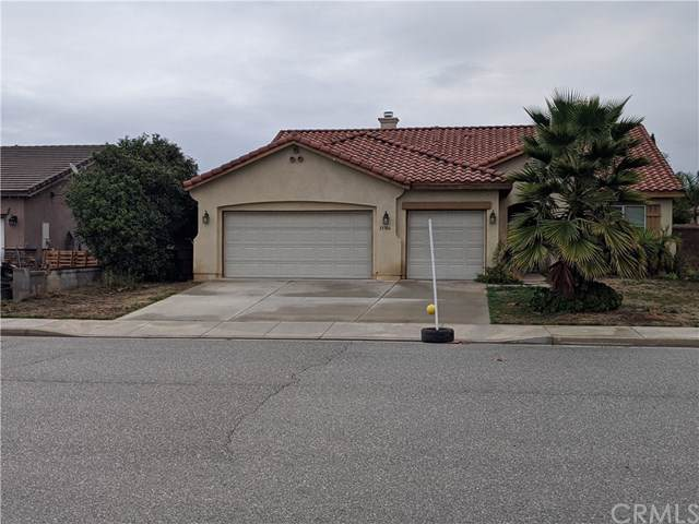 33306 Pitman Lane, Menifee, CA 92584 (#IG19276389) :: RE/MAX Masters