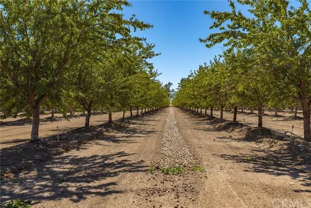2440 Woodson Avenue, Corning, CA 96021 (MLS #MD19276400) :: Desert Area Homes For Sale