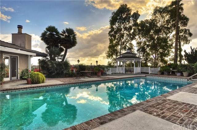 806 Vista Verde Drive, Fullerton, CA 92832 (#PW19270090) :: RE/MAX Masters