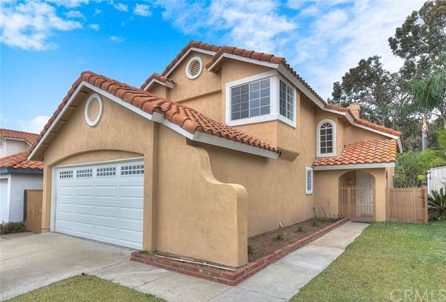 15495 Oak Springs Road, Chino Hills, CA 91709 (#TR19276383) :: RE/MAX Masters