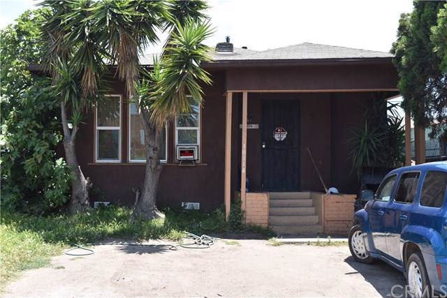 10114 S Broadway, Los Angeles (City), CA 90003 (#RS19276446) :: Allison James Estates and Homes