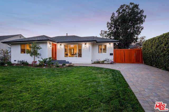 6601 Firmament Avenue, Van Nuys, CA 91406 (#19534970) :: RE/MAX Innovations -The Wilson Group