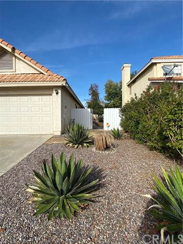 25320 Ceremony Avenue, Moreno Valley, CA 92551 (#IV19276318) :: A G Amaya Group Real Estate