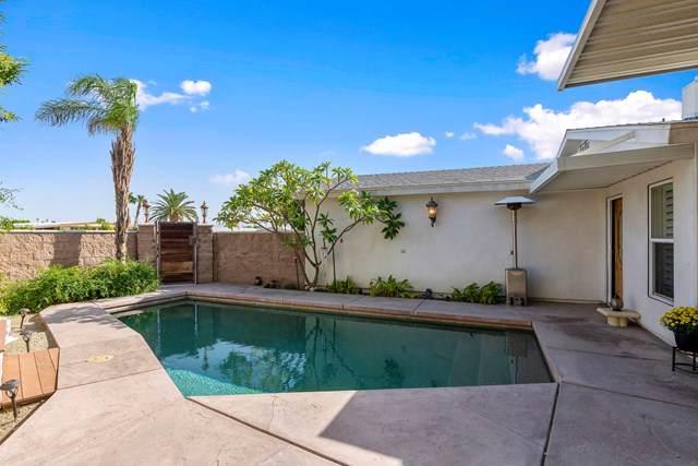 38169 Blue Circle, Palm Desert, CA 92260 (#219034940DA) :: Sperry Residential Group