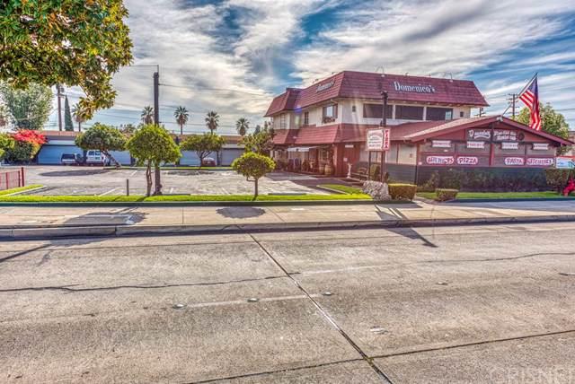 236 Huntington Drive - Photo 1