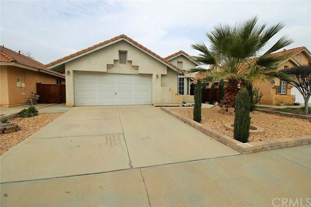 27405 Uppercrest Court, Menifee, CA 92586 (#SW19276475) :: RE/MAX Masters