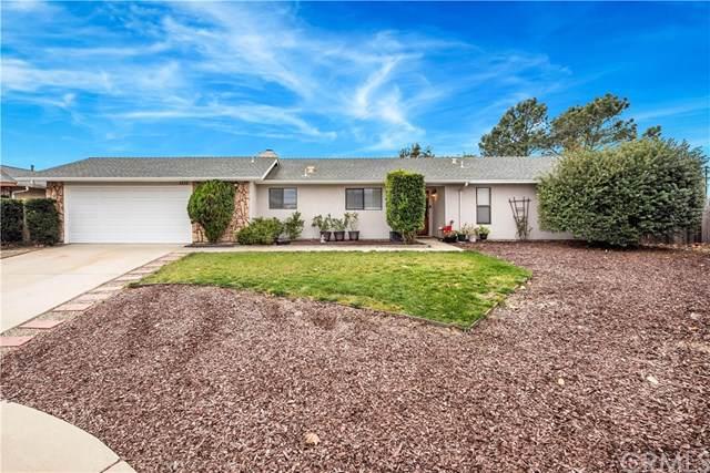 1332 W Cherry Avenue, Lompoc, CA 93436 (#PI19276477) :: J1 Realty Group
