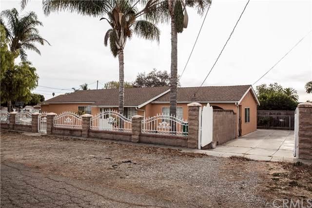 170 S Avocado Avenue, Nipomo, CA 93444 (#PI19273258) :: Sperry Residential Group