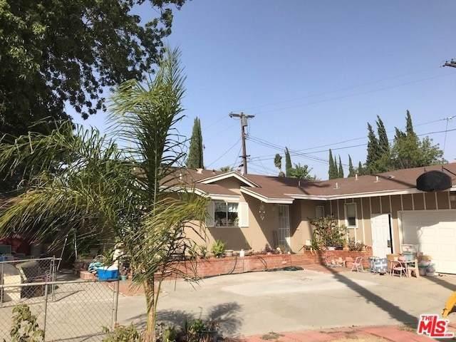 6191 Streeter Avenue, Riverside, CA 92504 (#19535052) :: Allison James Estates and Homes