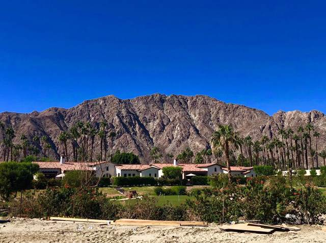 Residence Club Cove, La Quinta, CA 92253 (#219034945DA) :: Better Living SoCal