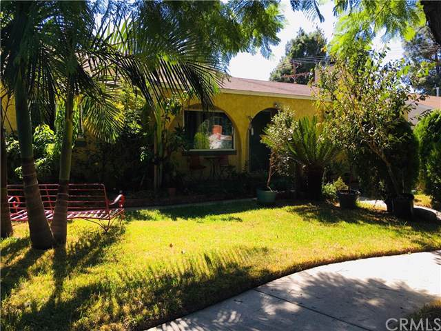 9508 Mills Avenue, Whittier, CA 90603 (#DW19276437) :: Sperry Residential Group