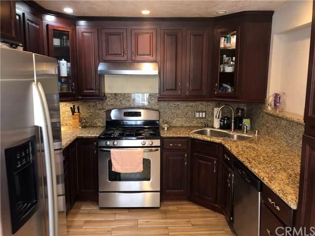 188 Fern Avenue, Upland, CA 91786 (#PW19267858) :: Mainstreet Realtors®