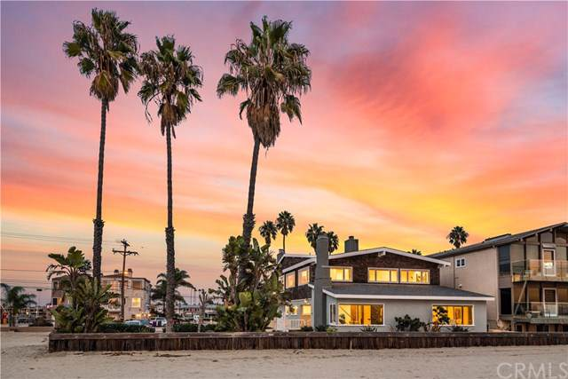 5501 E Seaside, Long Beach, CA 90803 (#PW19275915) :: The Costantino Group | Cal American Homes and Realty