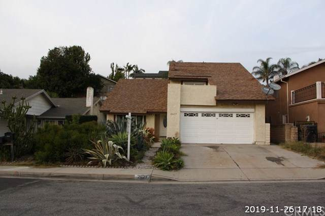 2629 E Maureen Street, West Covina, CA 91792 (#CV19276555) :: Re/Max Top Producers
