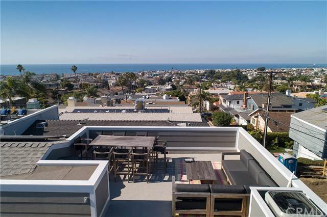 669 Longfellow Avenue, Hermosa Beach, CA 90254 (#SB19276565) :: Keller Williams Realty, LA Harbor