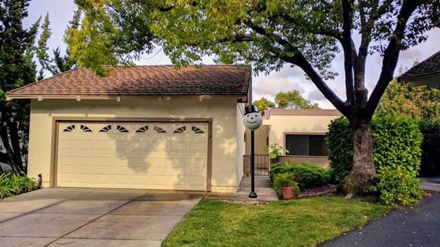 6239 Gerdts Drive, San Jose, CA 95135 (#ML81776821) :: Sperry Residential Group
