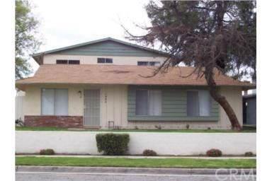 1480 N Palm Avenue, Rialto, CA 92376 (#CV19276552) :: Better Living SoCal