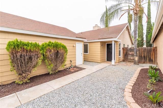 1905 Thornton Street, Riverside, CA 92507 (#IV19274467) :: Allison James Estates and Homes