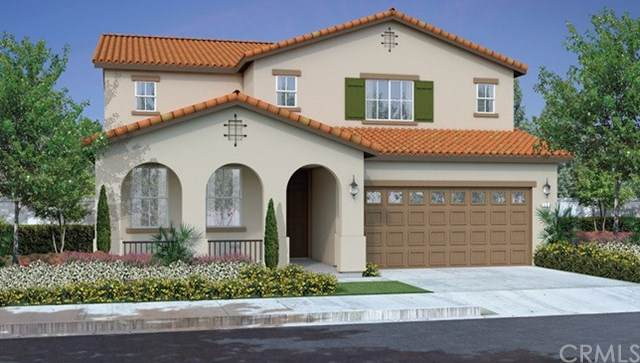 24183 Blackberry Street, Murrieta, CA 92562 (#SW19276604) :: The Ashley Cooper Team