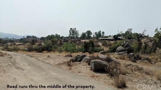 0 Herbert St, Perris, CA  (#IV19276625) :: Allison James Estates and Homes