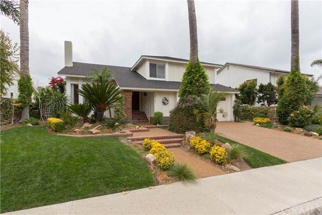 28151 Alazan, Mission Viejo, CA 92692 (#OC19273249) :: Doherty Real Estate Group