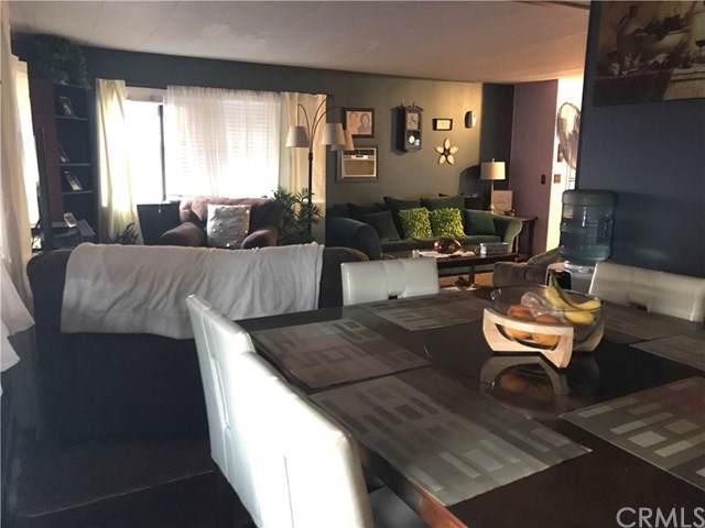 120 Sir Damas Drive #120, Riverside, CA 92507 (#DW19273728) :: Allison James Estates and Homes
