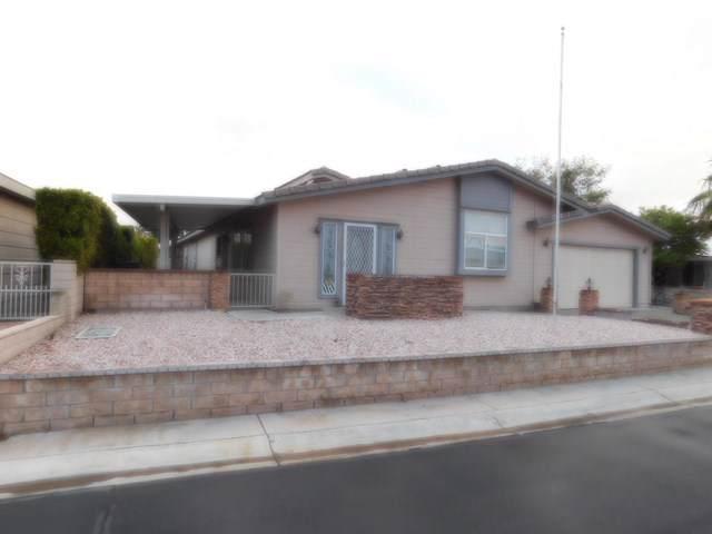 73878 Seven Springs Drive, Palm Desert, CA 92260 (#219034959DA) :: Sperry Residential Group