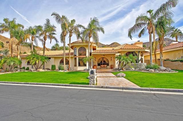 38260 Maracaibo Circle E, Palm Springs, CA 92264 (#219034950DA) :: The Houston Team | Compass