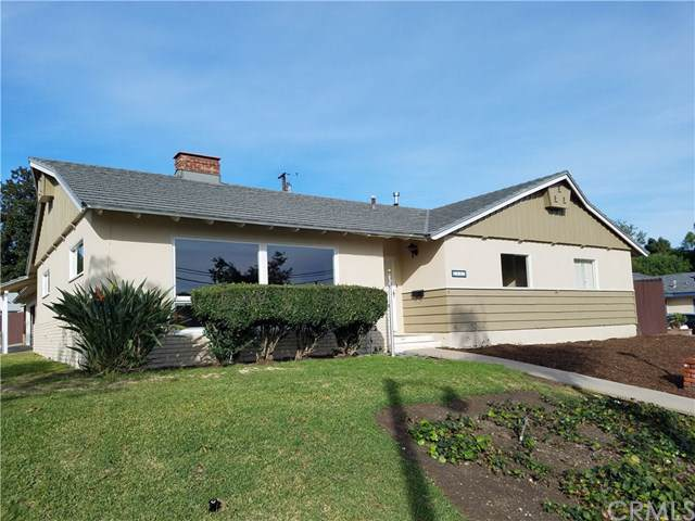 1401 Dorothy Lane, Fullerton, CA 92831 (#PW19276652) :: Re/Max Top Producers